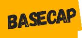 Preis - Basecap