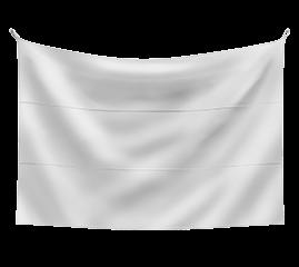 Bild - Flagge
