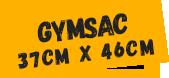 Preis - Gymsac