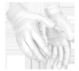 Bild - Handschuhe mit Grip