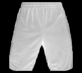 Bild - Shorts