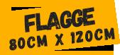 Preis - Flagge