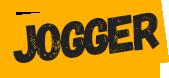 Preis - Jogger