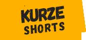 Preis - Shorts