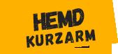 Preis - Hemd Kurzarm