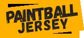 Preis - Paintball Jersey