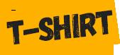 Preis - T-Shirt