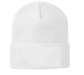 Bild - Mütze