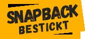 Preis - Snapback