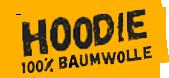 Preis - Hoodie