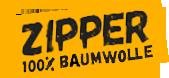 Preis - Zipper