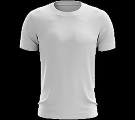 Bild - T-Shirt